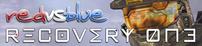 RvB RecoveryOne OfferBanner