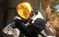 Meta with Battle Rifle