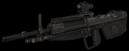300px-Designated Marksman Rifle