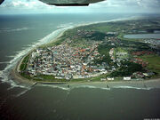 800px-Norderney aerial photo
