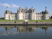 800px-France Loir-et-Cher Chambord Chateau 03