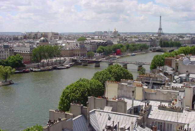 Файл:Paris4.jpg