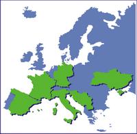 Карта-small