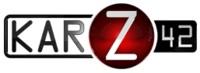 File:Image KARZ logo.jpg