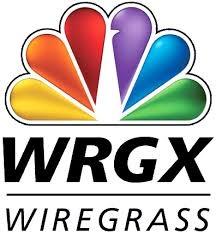 File:The WRGX Logo.jpg