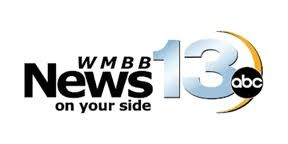 File:The WMBB logo.jpg