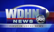 WDHN news open