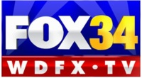File:The WDFX Logo.jpg