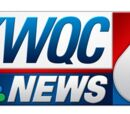 KWQC-TV