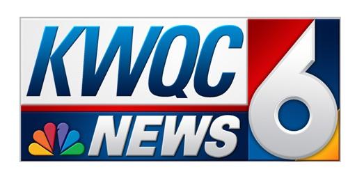 File:Image KWQC-TV logo.jpg