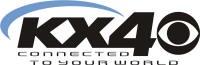File:KXJB-TV logo.jpg