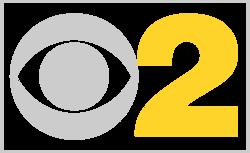 File:WBBM CBS 2 2016.png