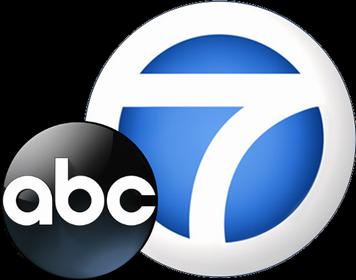 File:KABC-TV Logo.png