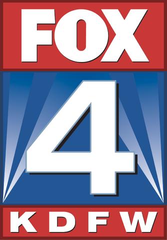 File:KDFW Logo.png