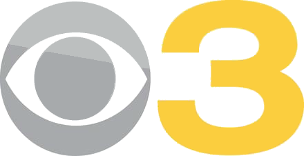 File:KYW-TV CBS 2013 logo.png