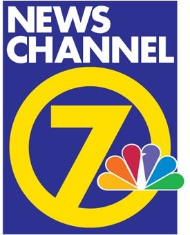File:The WJHG logo.jpg