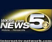 WRKG-TV