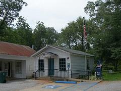File:Forest Home, Alabama.jpg