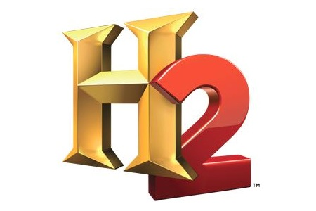 File:H2 logo.jpg