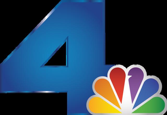File:KNBC 4 logo.png