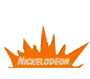Nickelodeon (Korea)