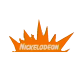 Nickelodeon (Asia)/Other