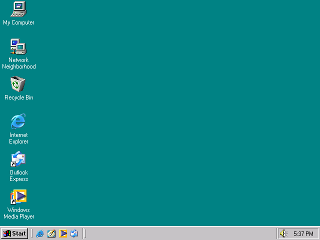 File:300px-Windows NT 4.png