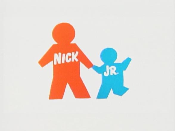 File:Nick Jr Productions 1993.jpg