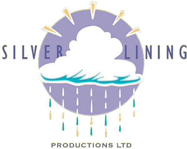 File:Silver Lining logo.png