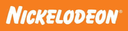 File:Nickelodeon White with Orange background.png