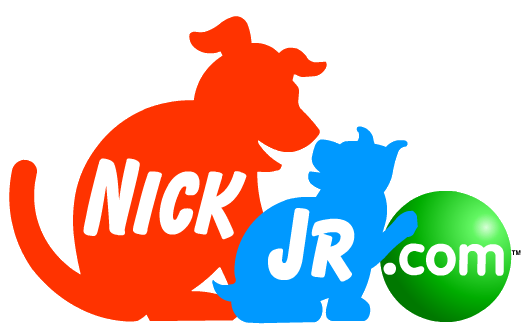 File:NickJr.com logo 2000.png