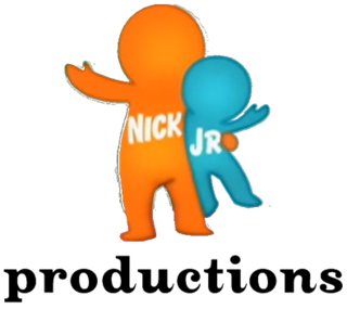 Nick Jr Productions News Wikia Fandom Powered By Wikia