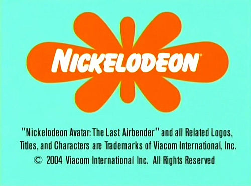 File:Nickelodeon Productions.jpeg