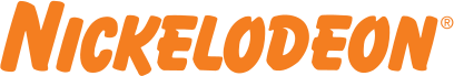 Nickelodeon 2nd Logo