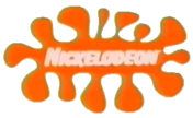 Nickelodeon Splat