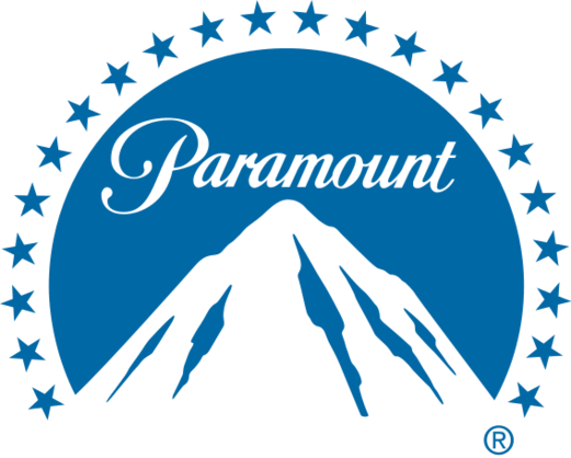 File:Paramount Pictures 1968 Blue.png