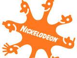 Nickelodeon (Vietnam)
