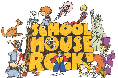File:School House Rock!.png