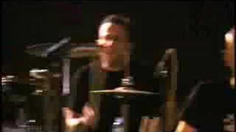 Newsboys - Something Beautiful Music Video - from EGM