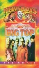 File:Big Top.jpg