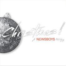 Nb CHRISTMAS cover FINAL