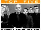 Top 5 Hits