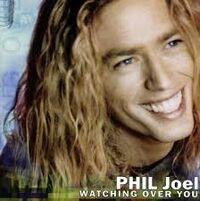 PhilJoel - WatchingOverYou
