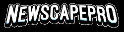 NewScapePro Wiki