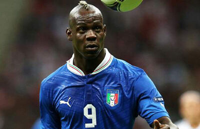 1-Mario-Balotelli