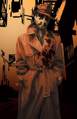 File:Rorschach.jpg