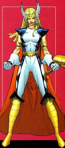 File:Thorgirl.jpg