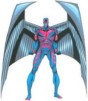 Archangel 1237325518