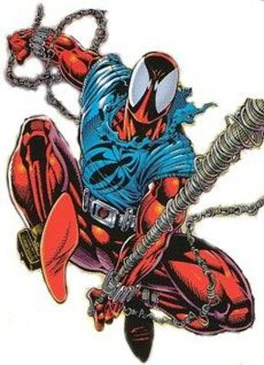 File:Scarlet spider.jpeg