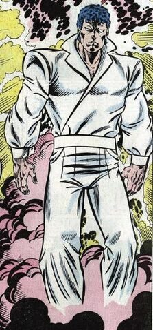 File:The Beyonder.jpg